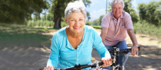 img-article-12-summer-safety-tips-for-the-elderly