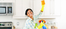 img-article-8-ways-to-have-fun-cleaning